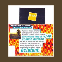 FNAC+FRANCE+1996