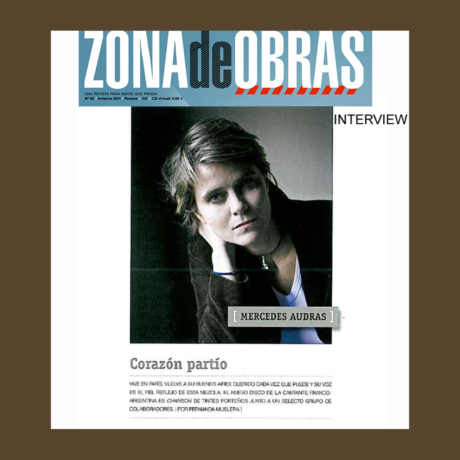 ZONA+DE+OBRAS+interview+ESPANA+2011