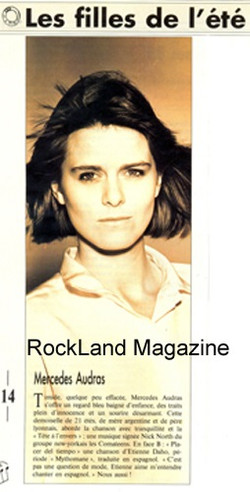RockLand Mag