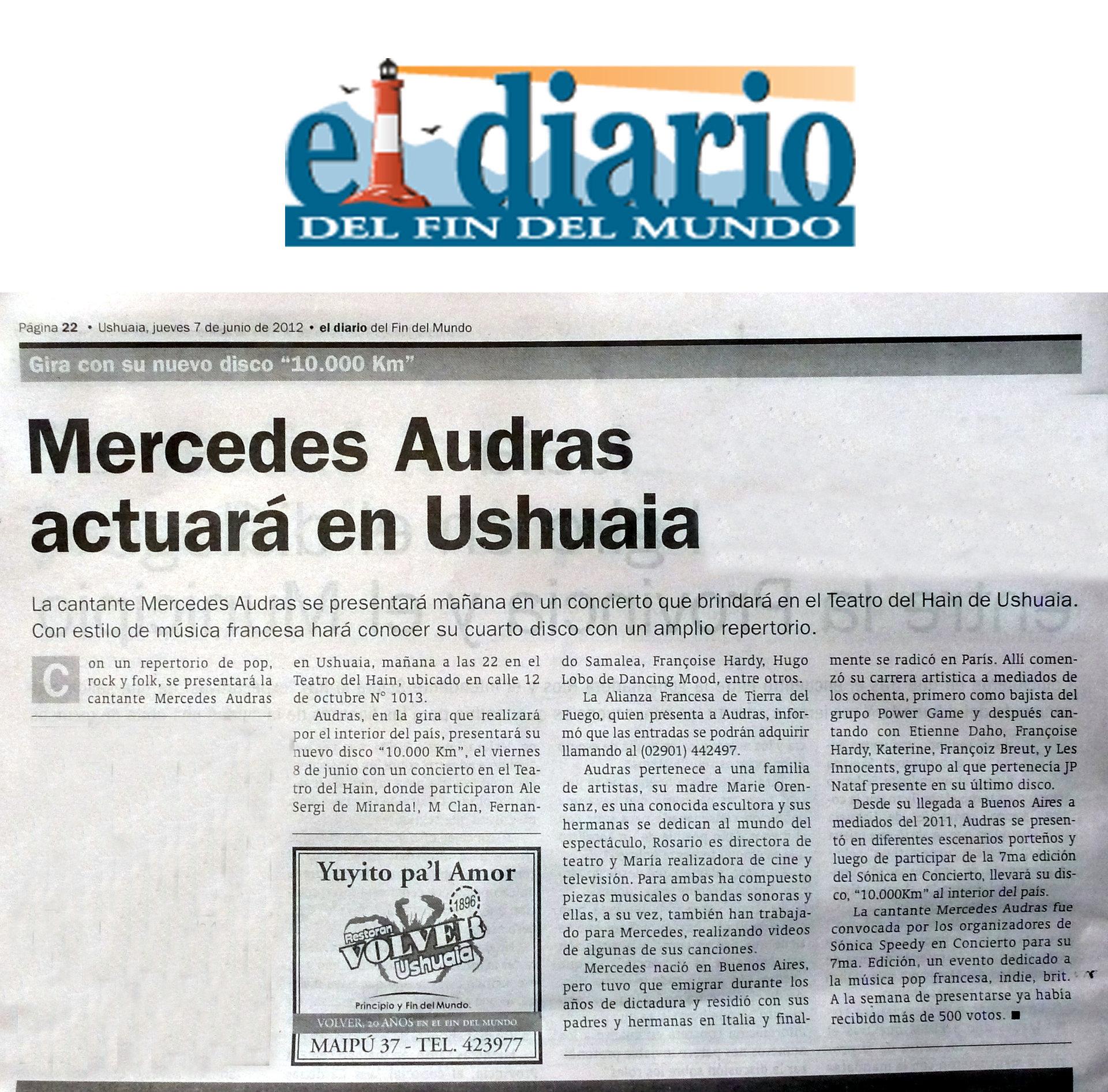 El+Diario+Del+Fin+Del+Mundo