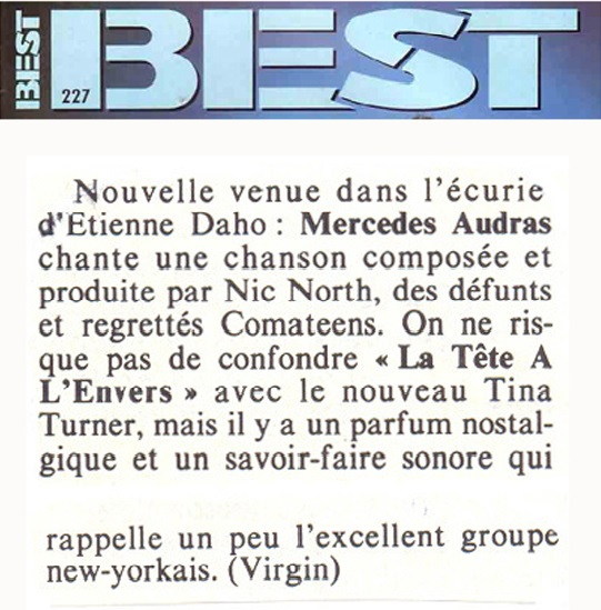 BEST+MAGAZINE+FRANCE+1988