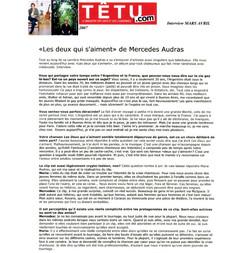 TETU+p1+FRANCE+2007