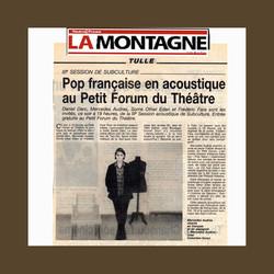 LA+MONTAGNE+FRANCE+1997