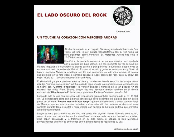 lado+oscuro+del+rock+octubre+11+F