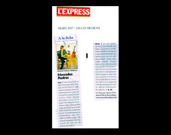 L+EXPRESS+LES+DEUX+QUI+2007