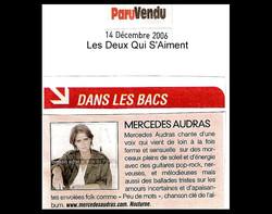 PARUVENDU+LES+DEUX+QUI+2006