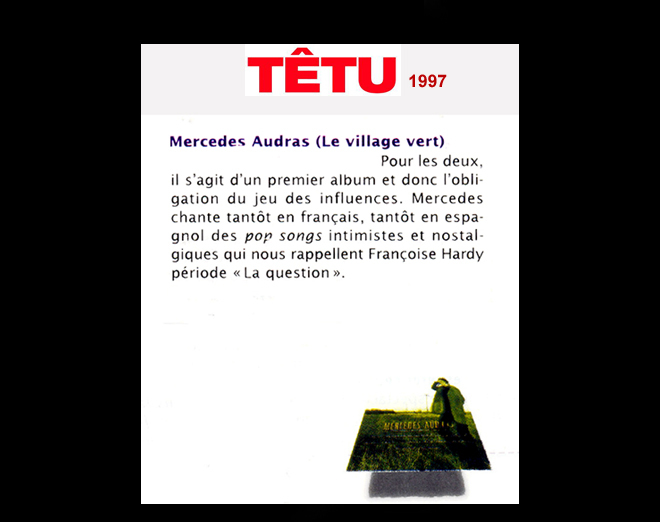 TETU97