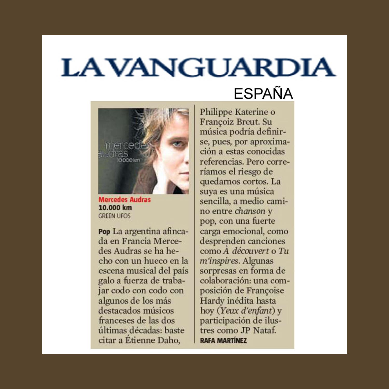 LA+VANGUARDIA+ESPANA+2011