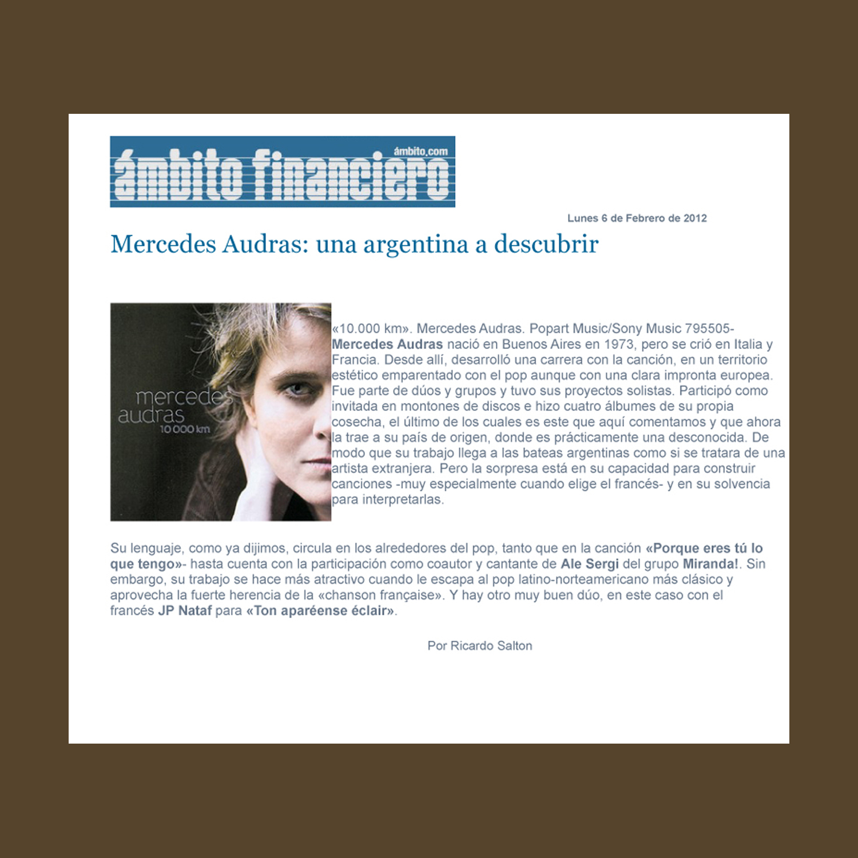 AMBITO+FINANCIERO+ARGENTINA+2012
