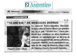 el+Argentino+copiar