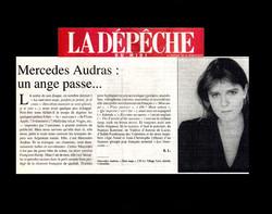 LA+DEPECHE+DU+MIDI97