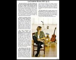 LA+DIXIEME+MUSE+LES+DEUX+2007+2