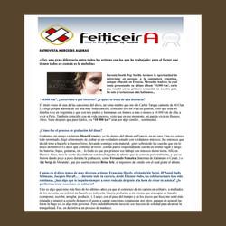 FEITICEIRA+ESPANA+2010