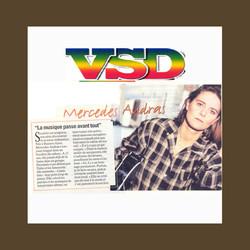 VSD+FRANCE+1997