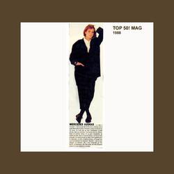 TOP+50!+MAGAZINE+1988