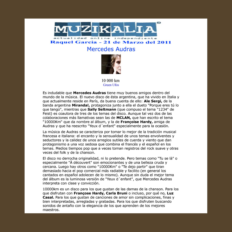 MUSIKALIA+ESPANA+2011