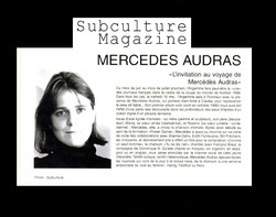 SUBCULTURE+MAG