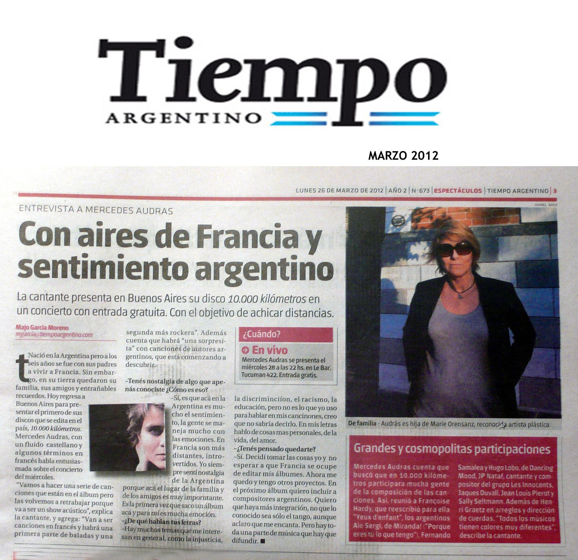 TIEMPO+ARGENTINO+NOTA+2012