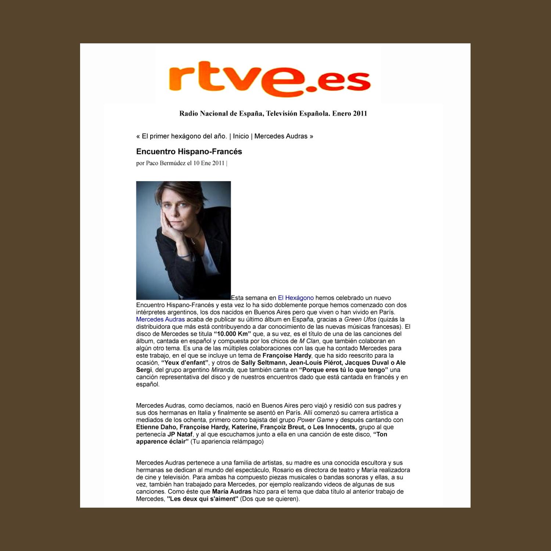RTVE+ES+ESPANA+2011