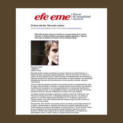 EFE+EME+ESPANA+2011