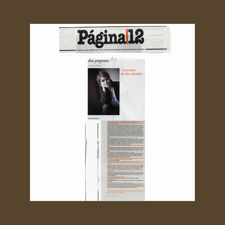 PAGINA+12+ARGENTINA+2012