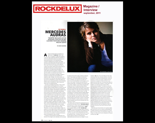 rock+de+lux+interview+Fsept11