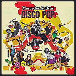 disco pop.JPG