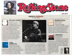 ROLLING+STONE+RRRARGENTINA+2014+copiar