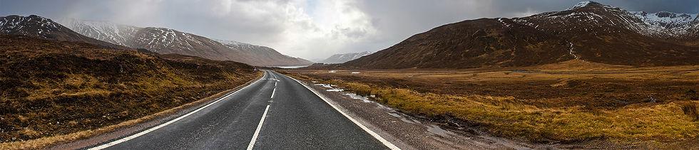 beautiful UK mountain range.jpg