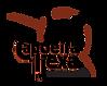 Logo-Ijexa.png