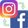 177-1772941_instagram-facebook-icons-fb-