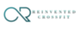 PNG of Logo.png