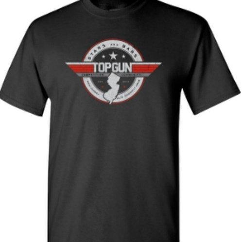 TopGun Male T-Shirt