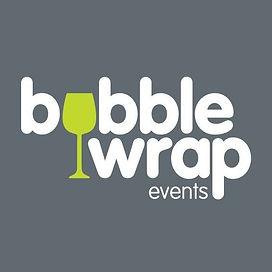 Bubble Wrap Events