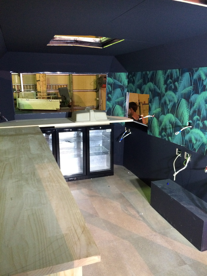 The Speakeasy Hotel - cabinetry.JPG