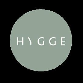 Hygge Studio