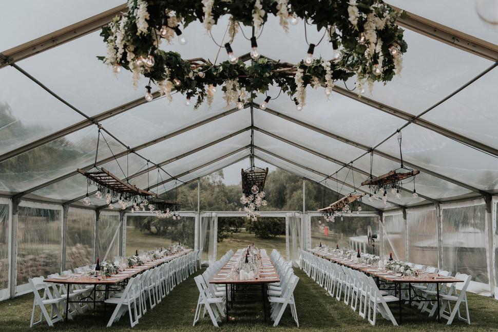 Lane_Wedding_384.jpg
