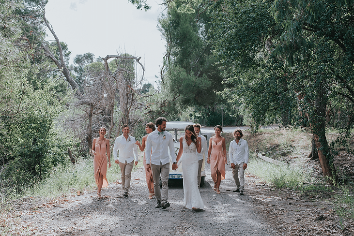 wedding-image-1.png