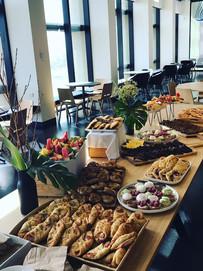 Breakfast Buffet Pic1.jpg