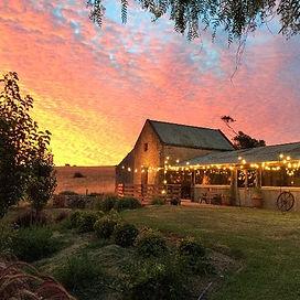 Ivybrook Farm