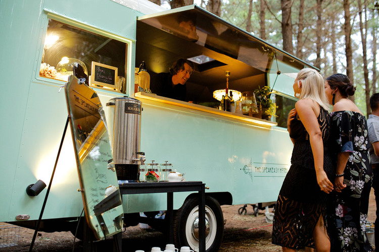 Cargo_Catering_Lores_IMG_0005.jpg