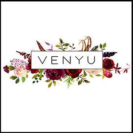 Venyu