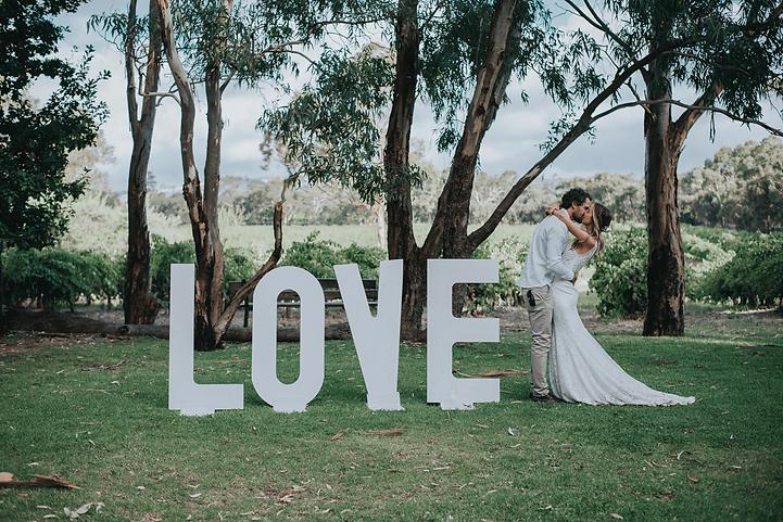 wedding-image-3.png