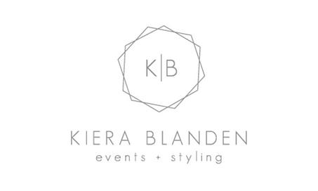 Kiera Blanden Events & Styling