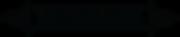TSH-black-nbg.png