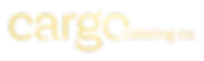 CargoCateringCo_LogoType_GoldFoil.png