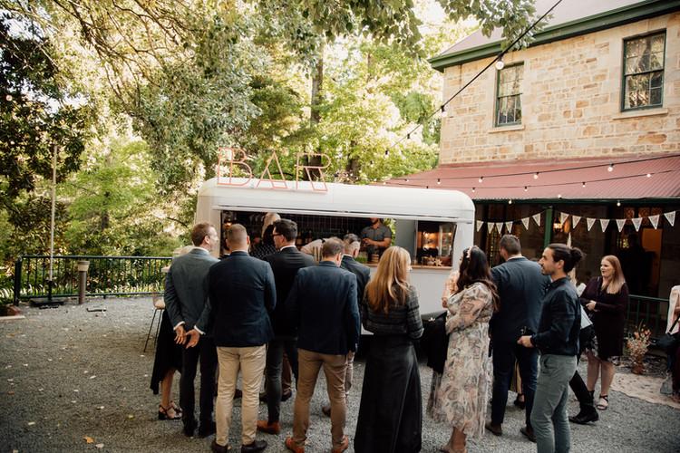Speak Easy_Mazzone Wedding 01.jpg