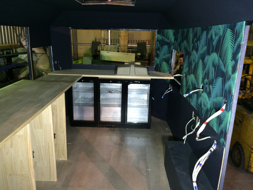 The Speakeasy Hotel - cabinetry 2.JPG