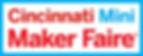 Cincinnati_MMF_Logo_Logo.png