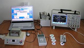 Traditional ECG Testing.jpg